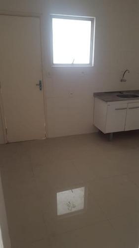Apartamento Com 2 Dormitórios Para Alugar, 75 M² Por R$ 2.000/mês - Ponta Da Praia - Santos/sp - Ap8228