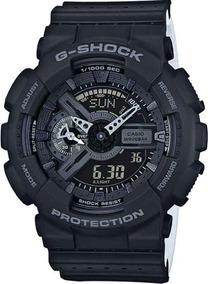 Relógio Casio G-shock Ga-110lp-1adr