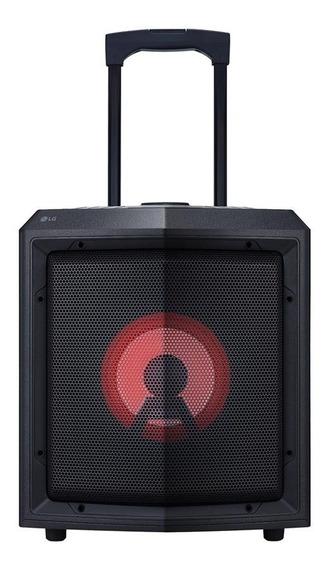 Parlante LG Xboom Rl2 50w