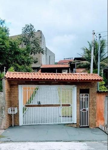 Casa Em Vila Constança, São Paulo/sp De 120m² 2 Quartos À Venda Por R$ 450.000,00 - Ca706483