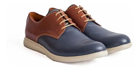 Zapato Hombre Cerro