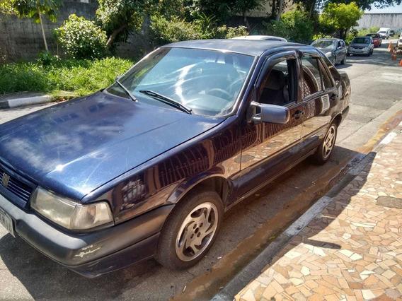 Fiat Tempra Ano 1997 ,2.0/16 Vavulas