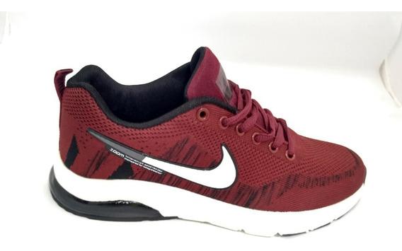 Zapato Nike Zoom Caballero