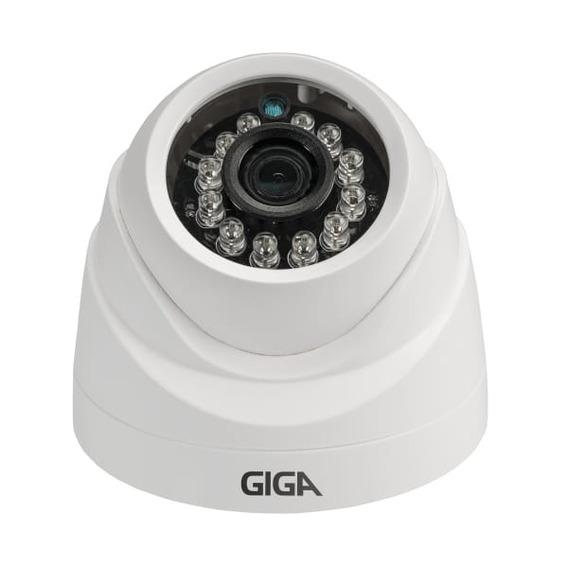 Camera Giga Security / Gs0011