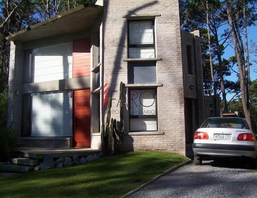 Casa En Montoya 3 Dormitorios 2 Baños-ref:32574