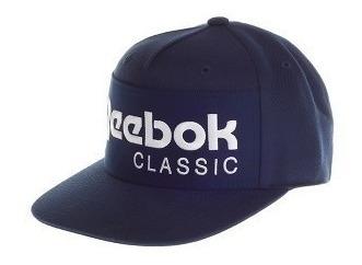Gorra Reebok Cl Foundation