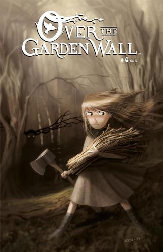 Over The Garden Wall 4b