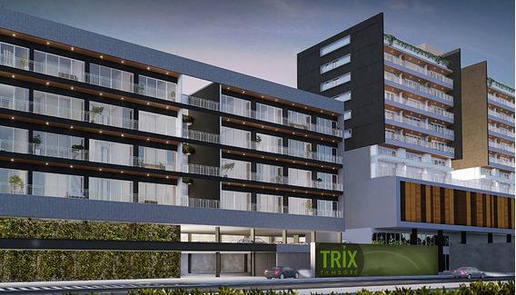 Sala Comercial Trix Tamboré - Venda