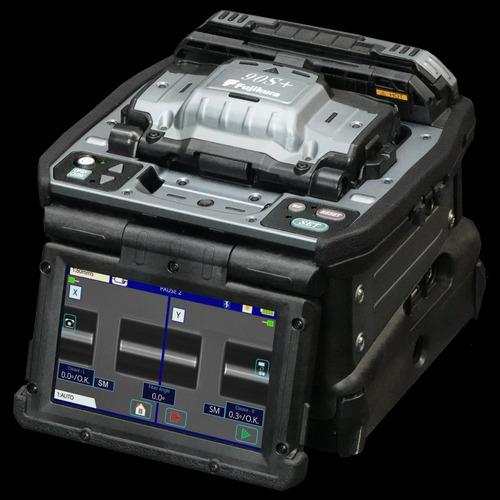 Imagen 1 de 5 de Fusionadoras Fujikura Nuevas, Desde Usd 3.000 (preventa)