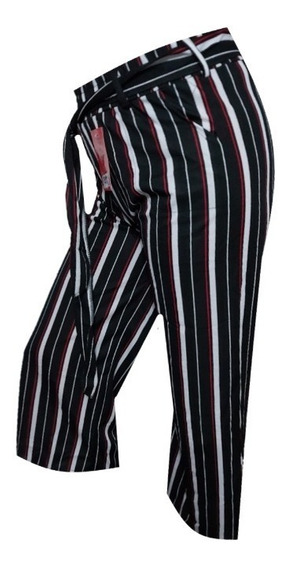 Pantalon Rayado Mercadolibre Com Uy