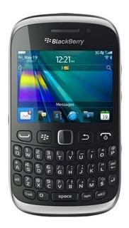 Blackberry Curve 9320 Desbloqueado Gsm Os 7.1 Smartpho...