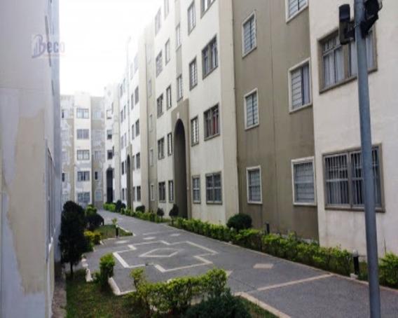Apartamento - 4965 - 33479265