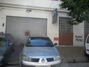 Renault Mégane Ii 1.6 L Confort Plus