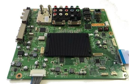 Placa Principal Lg 50pk550 60pk550 50pk950 60pk950 Original!