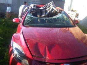 Mazda 6 Grand Touring 2013 Por Partes / Piezas