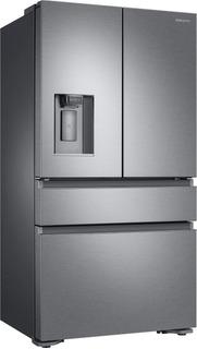 Nevera Samsung 22.7 Refrigerador