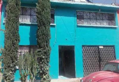 Casa En Venta Cerca Del Aeropuerto