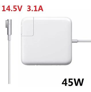 Cargador Adaptador Para Macbook Air 45w 3.1a Envio Gratis