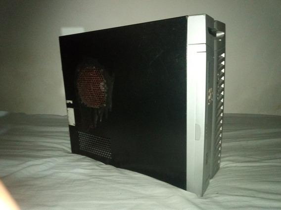 Itautec Infoway Pentium 4 Mini Atx
