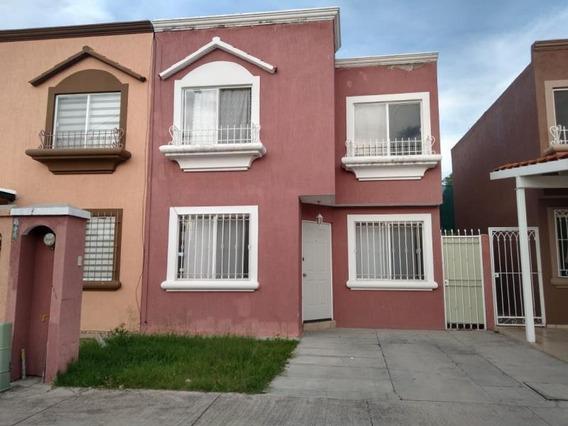 Casa Sola En Venta Arroyo Del Molino