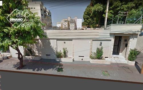Apartamento Com 3 Dormitórios À Venda, Jardim Paulistano - Ribeirão Preto/sp - Ap2745