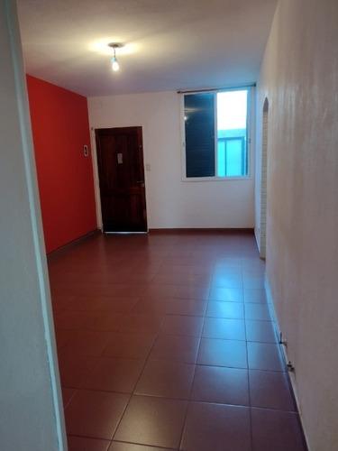Departamento Tipo Casa En Alquiler En Ramos Mejia Norte