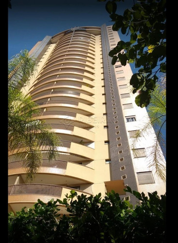 Imagem 1 de 2 de Apartamentos - Ref: V5218