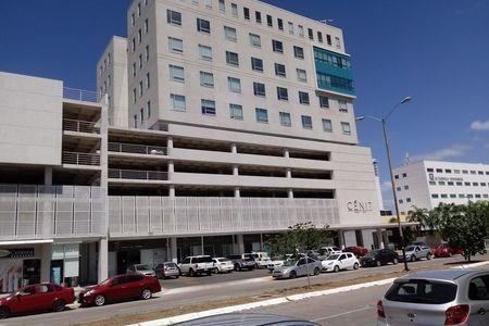 Consultorio Médico,en Venta Torre Cenit, Mérida, Yucatán