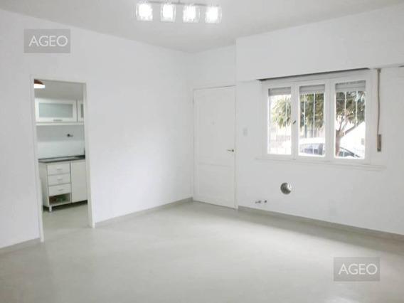 Ph Reciclado Tipo Casa - 4 Ambientes - Oportunidad