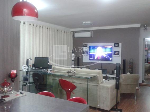 Ótimo Apartamento Para Venda No Jardim Botanico No Botanico Residencial Clube, 2 Dormitorios Sendo 1 Suite, Sala Ampla, 70 M2 E Lazer Completo - Ap01546 - 34367051