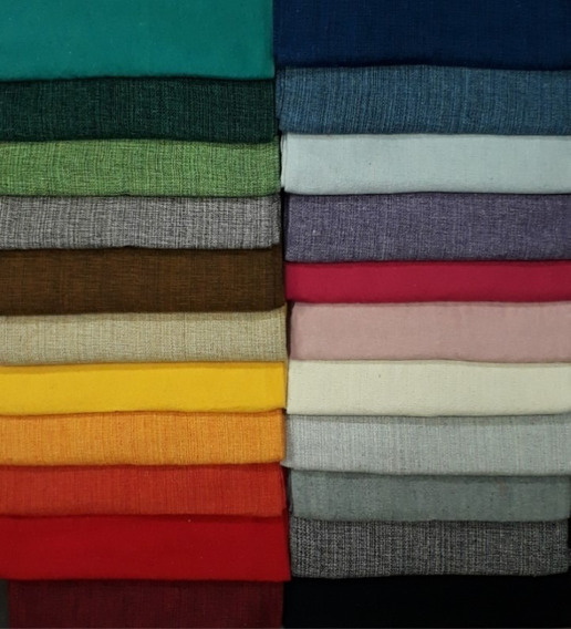 Manta Para Sofá E Cama 1,50×2,20m Decorativa Colorida