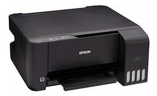 Impresora Epson L3110 (para Respuesto)