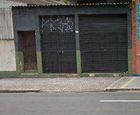 Imagem 1 de 1 de Loja, Centro, São Vicente - R$ 900 Mil, Cod: 833 - A833