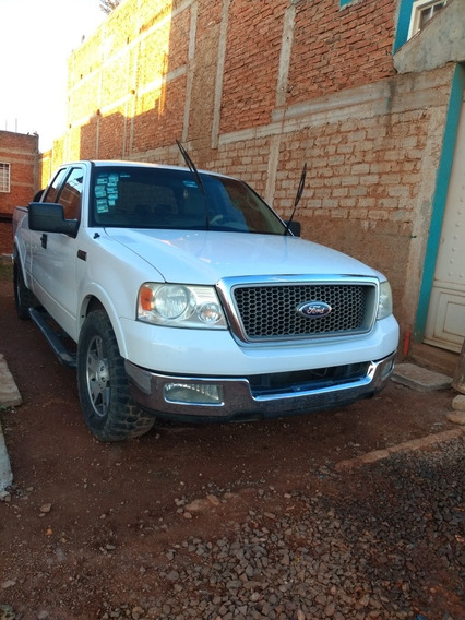 Ford F-150 Larial
