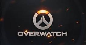 Overwatch Pc Battle.net - Envio Imediato