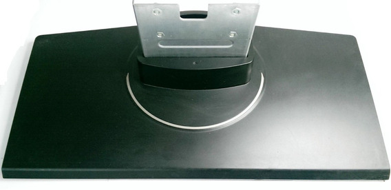 Base Pedestal Lg 26lc7r Mgj324252 Up