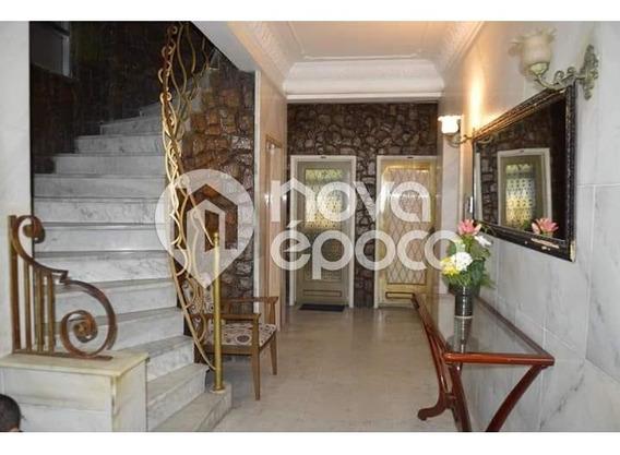 Apartamento - Ref: Co2ap35816