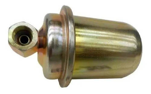 Imagen 1 de 3 de Filtro De Gasolina Atos 1.0 00 01 02 03 04