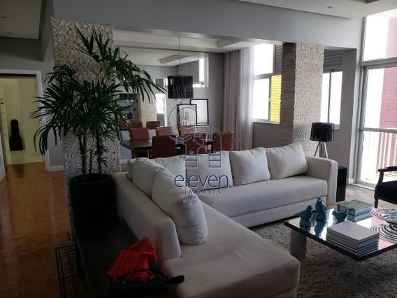 Apartamento Residencial Para Venda Na Graça, Salvador Na Avenida Euclydes Da Cunha Com 2 Dormitórios, 2 Banheiros, 1 Vaga 140,00 M² Útil - Cm0001 - 68308997