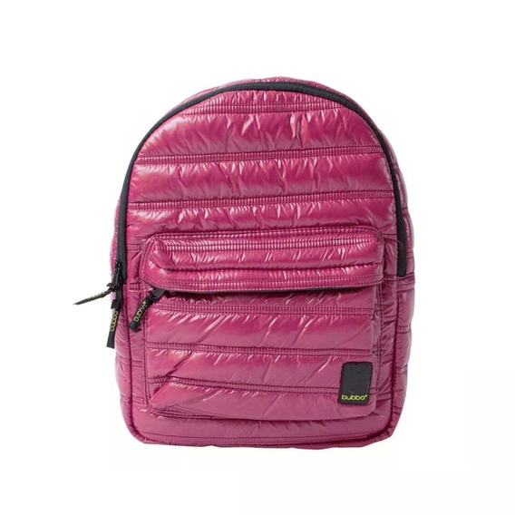Mochila Bubba Essencial Bags Regular Classic Malice 1289