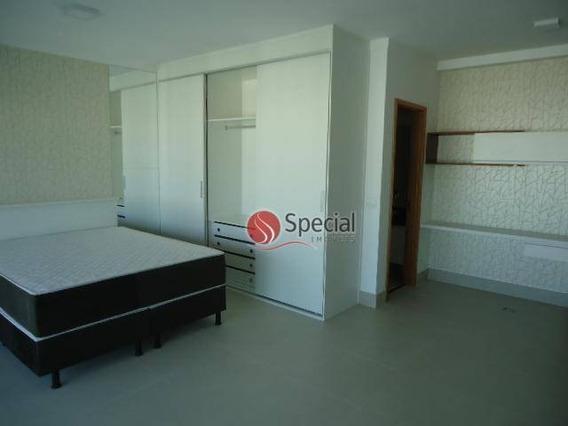 Apartamento Residencial Para Locação, Anália Franco, São Paulo. - Ap10005