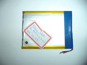 Tablet Dl T304l 530 Bateria Original!