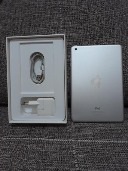 iPad Mini 1ª Geração 16 Gb, WifiModelo A1432
