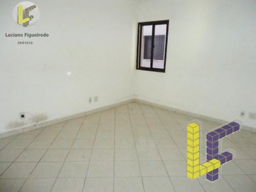 Venda Apartamento Sao Caetano Do Sul Santa Maria Ref: 14940 - 14940