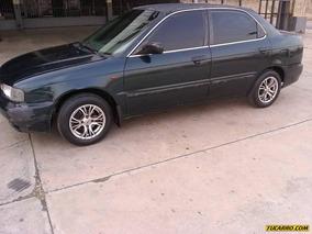 Chevrolet Esteem Glx Sincronico