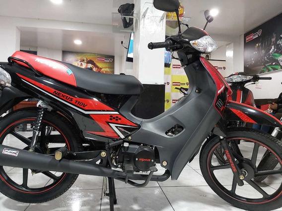 Motos Scooter Nuevas Y Semi Nuevas Con Garantia Y A Credito