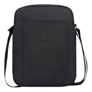 Mini Bag Vertical 2 Cpt Netbook 10,1 Delsey Picpus