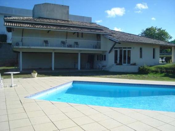 Belíssima Casa No Condomínio Encontro Das Águas!! - J65 - 3051063