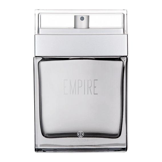 Perfume Masculino Empire Hinode 100ml