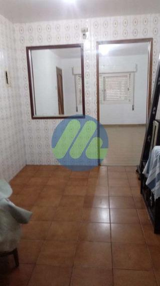 Apartamento Com 3 Dorms, Fragata, Pelotas - R$ 270 Mil, Cod: 102 - V102